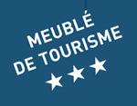logo-3-etoiles-meuble-de-tourisme